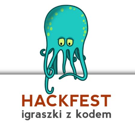 hackfest